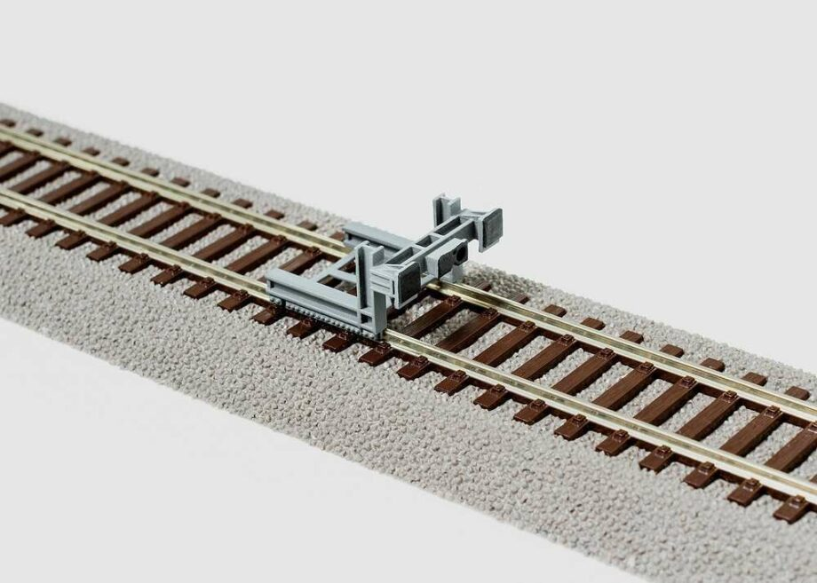 PerfectTrains sporstopper type 2